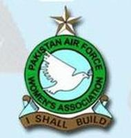 Pakistan Air Force Women's Association, Islamabad - Paktive