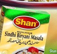 Shan Food Industries (Pvt) Ltd, Karachi - Paktive